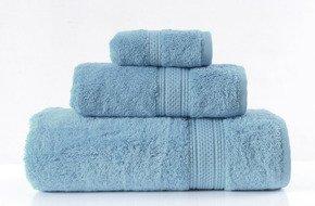 Ręcznik EGYPTIAN Greno baby blue