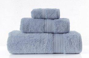 Ręcznik Egyptian  Greno Niebieski