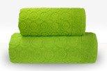 Pepe Limonka ręcznik bawełniany GRENO