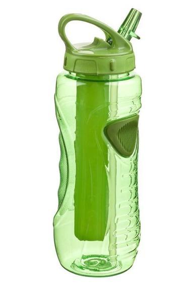 Bidon - butelka do picia 827 ml INFUSION Cool Gear, 4 kolory zielony
