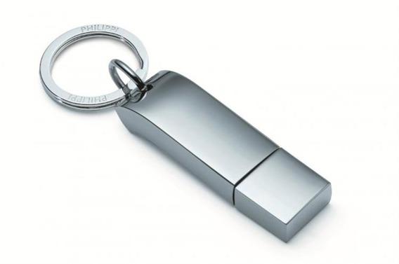 Brelok USB