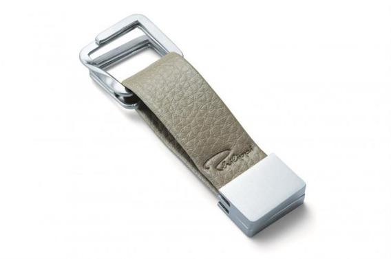 Brelok na klucze Alegro