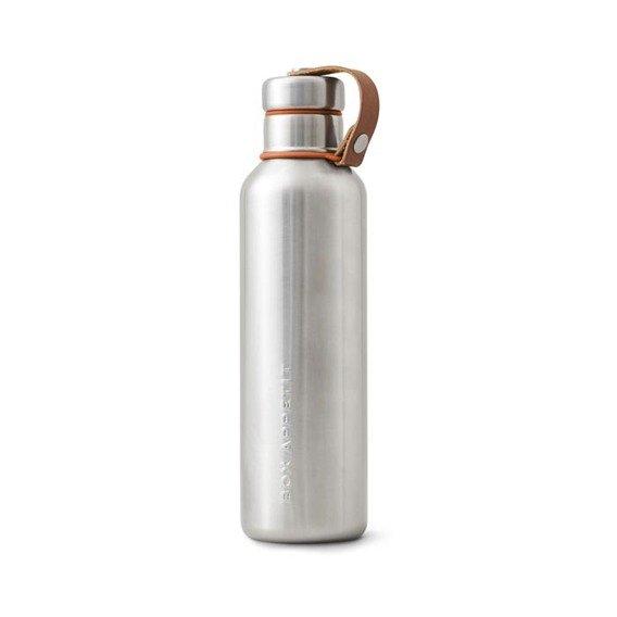 Butelka termiczna 750 ml pomarańczowy BLACK+BLUM