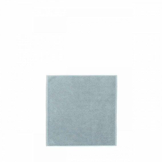 Dywan łazienkowy 55x55 cm piana, micro chip
