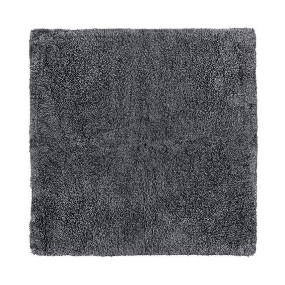 Dywan łazienkowy 60x60 cm twin, magnet