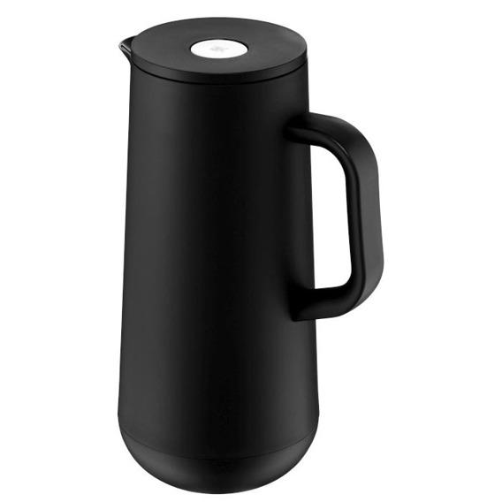 Dzbanek termiczny 28 cm czarny Impulse WMF