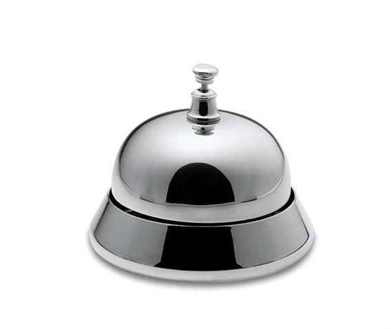 Dzwonek  9 cm