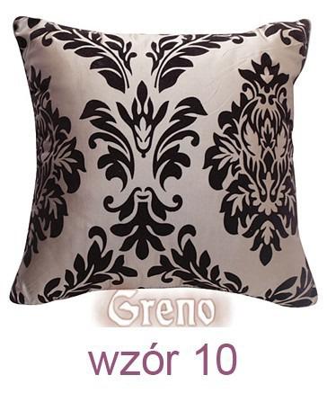 Poszewka dekoracyjna Greno wzór 10