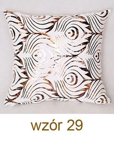 Poszewka dekoracyjna Greno wzór 29
