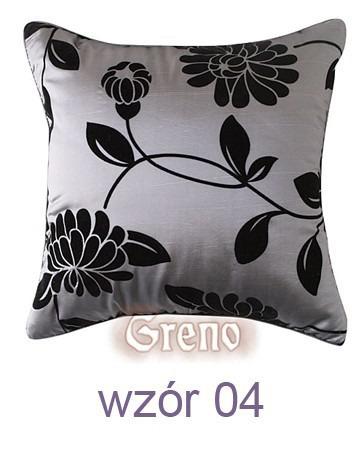 Poszewka dekoracyjna Greno wzór 4