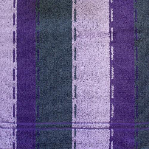 Ręcznik ANDREAS Greno lila