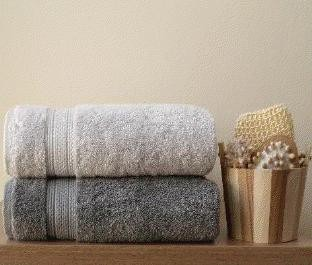 Ręcznik EGYPTIAN Greno kremowy