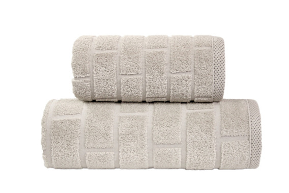 Ręcznik Greno Brick Cappuccino