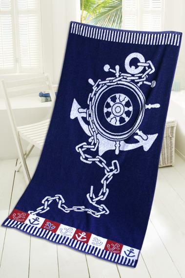 Ręcznik Greno Plażowy Heweliusz