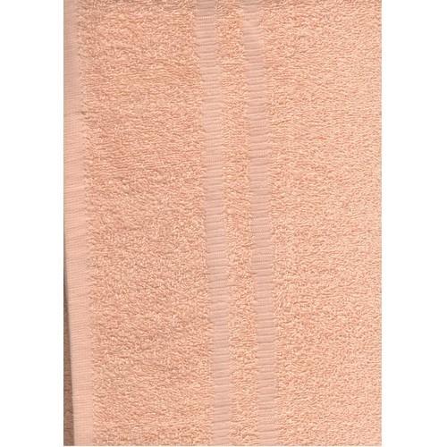 Ręcznik JUNAK NEW Frotex brzoskwiniowy