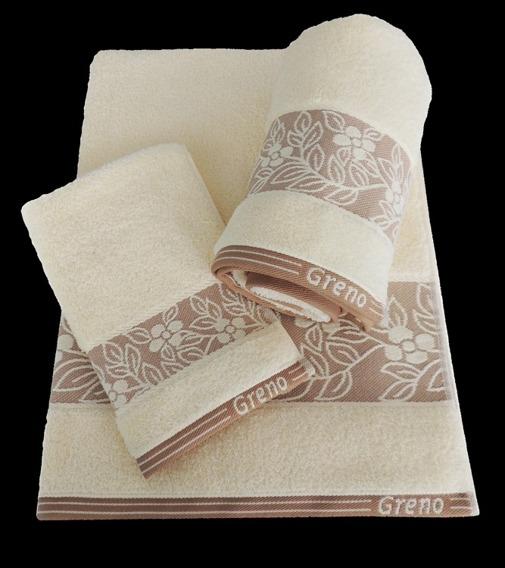 Ręcznik New One Greno