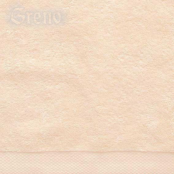 Ręcznik YENA Greno kremowy