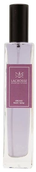 atomizer 100 ml orchid Lacrosse