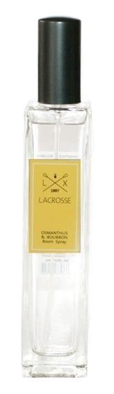 atomizer 100 ml osmantus & bourbon Lacrosse