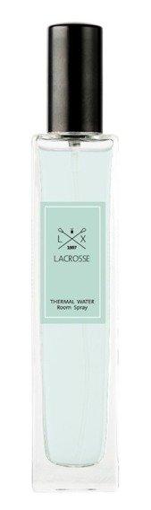 atomizer 100 ml thermal water Lacrosse
